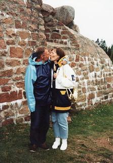 1996 Maarianhamina