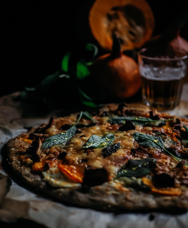 kurpizza