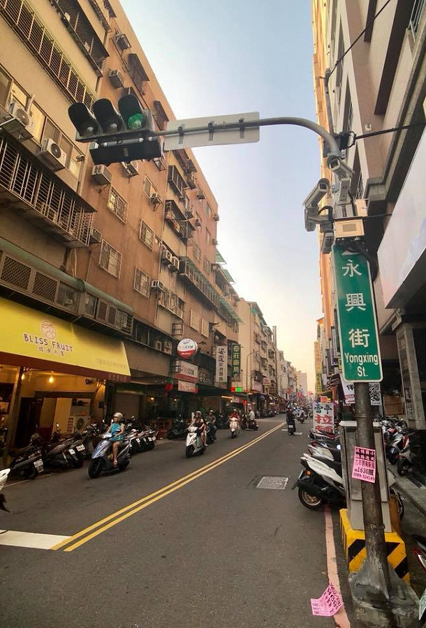 台中永興街美食 10家推薦10