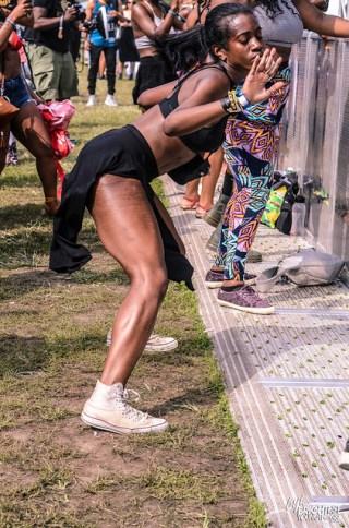 Afropunk2018 (29 of 44)