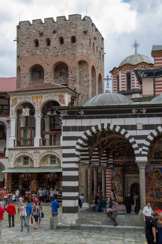 Rila Monastery 14072018-_MG_8586-yuukoma