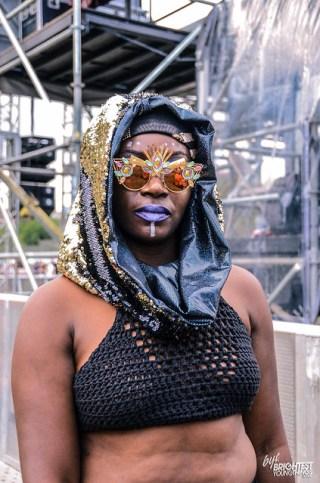 Afropunk2018 (33 of 44)