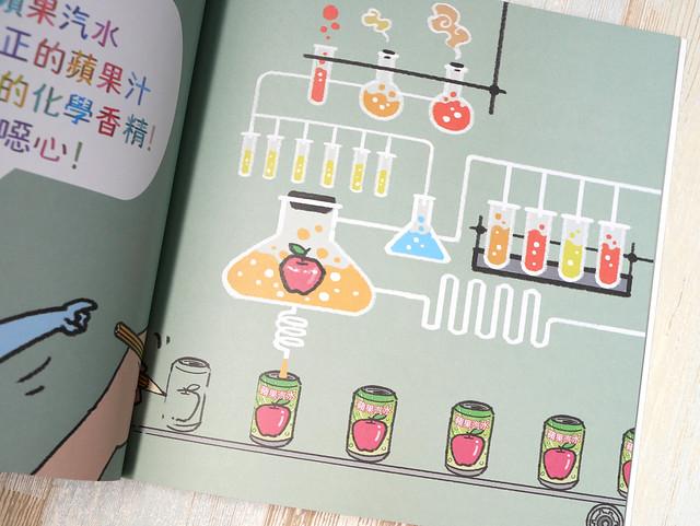 [ 我們家的書單推薦 ] 黃瑽寧醫生的第一套劇本式繪本: 阿布與小樂系列 ! @ Miss Jill x Evan哥 :: 痞客邦