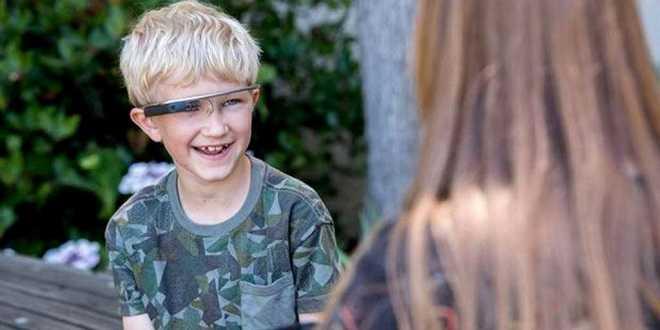 mieux-comprendre-environnement-autisme-superglass
