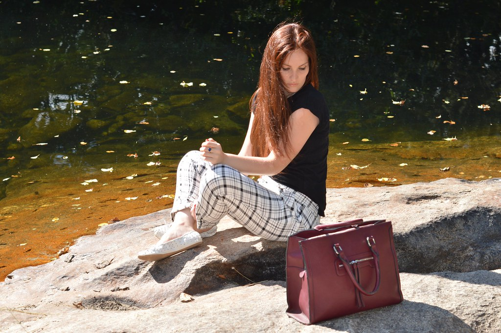 pantalón-cuadros-outfit-luz-tiene-blog (10)