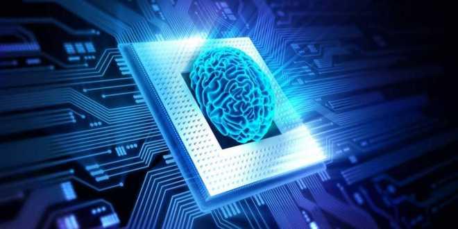stimuler-des-zones0du-cerveau-pour-améliorer-la mémoire