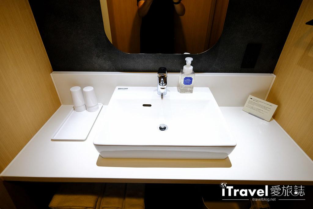 東京上野北三丸公寓式飯店 Mimaru Tokyo Ueno North (42)