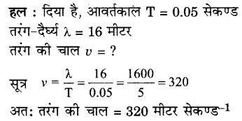 UP Board Solutions for Class 9 Science Chapter 12 Sound A 3