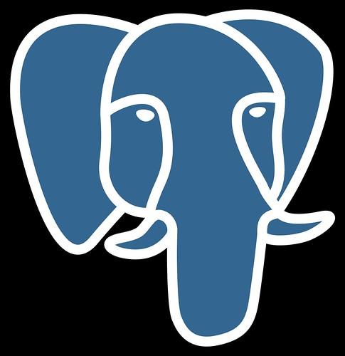 2000px-Postgresql_elephant.svg
