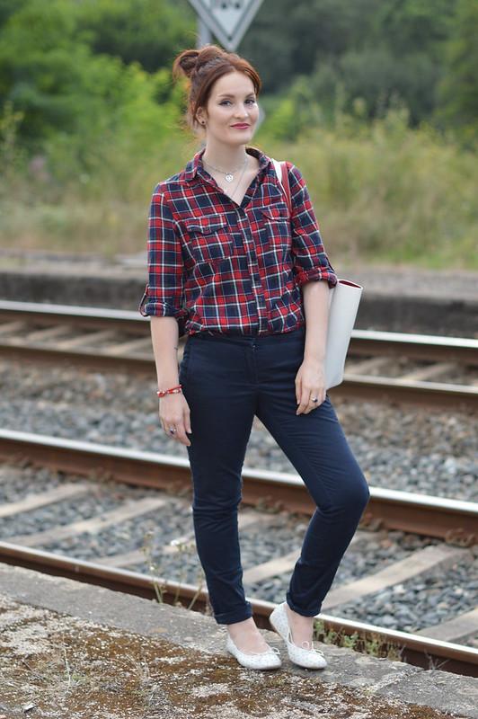 camisa-cuadros-blog-luz-mi-familia (3)