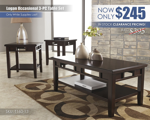Ashley-Furniture-T160-13-Logan-3-Piece_Clearance