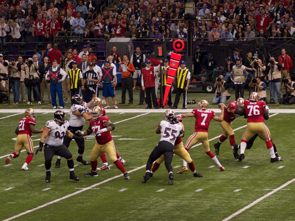 Colin_Kaepernick_in_Super_Bowl_XLVII