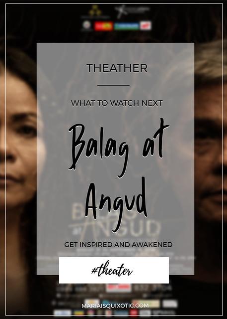 theater_balag