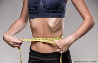 Tips Sehat Menggemukan Badan