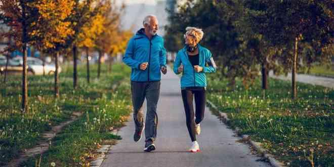 faire-exercice-pour-mieux-vieillir