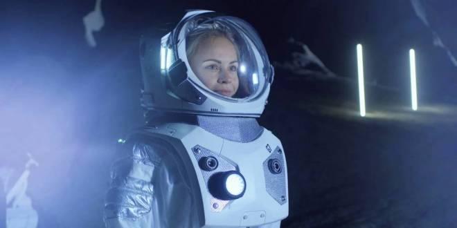 femme-astronaute