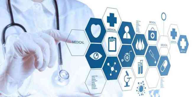 gps-détecter-maladies