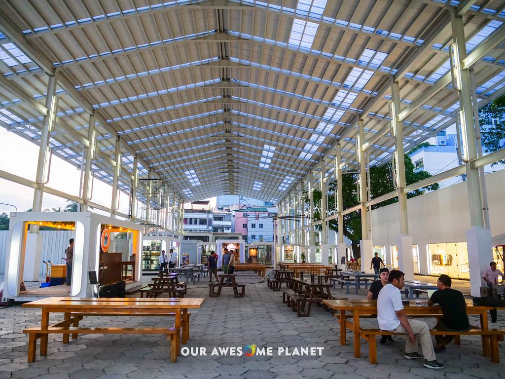 Pepper Tree at The Popup Katipunan-8.jpg