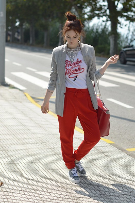 make-your-mark-shirt-luz-tiene-un-blog (9)