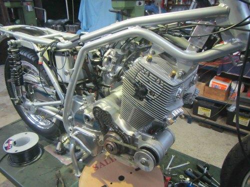 small resolution of 18th june gg bike electrics 3