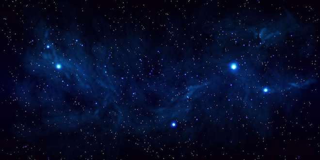 secteur-sombre-photon-univers