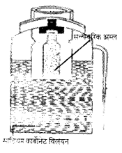 UP Board Solutions for Class 7 Science Chapter 20वायु
