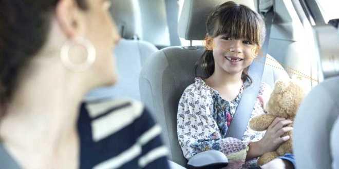 technologie-noveto-son-direct-passagers