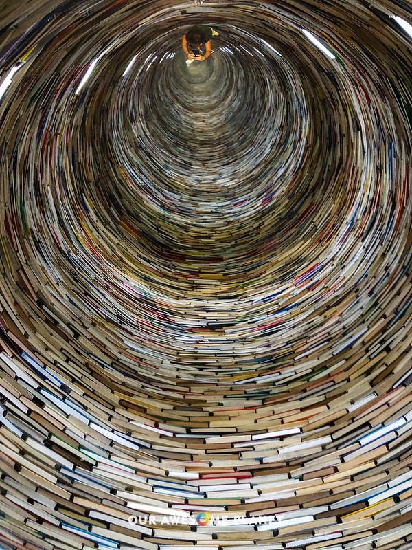 Library-3.jpg