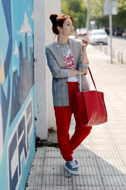 make-your-mark-shirt-luz-tiene-un-blog (3)
