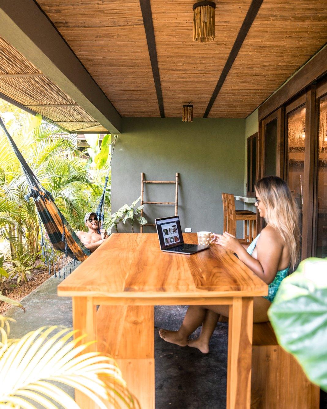 Rosetta Stone Spanish Costa Rica