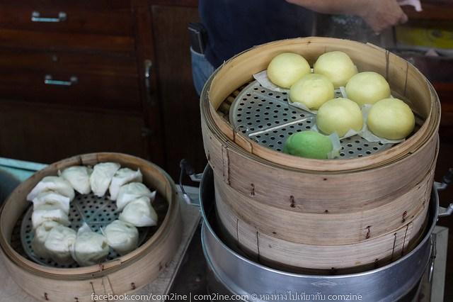 com2ine-chachoengsao one day trip