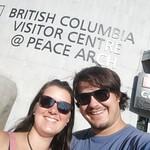 Vancouver und Umgebung