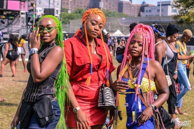 Afropunk2018 (25 of 44)