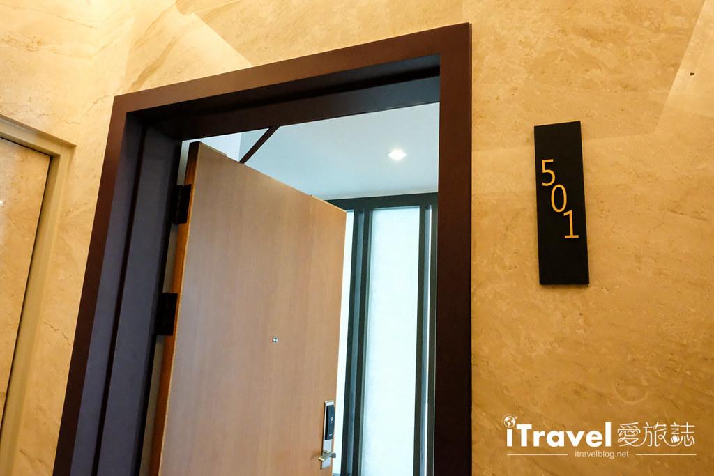 宜蘭飯店推薦 幸福之鄉溫泉旅館Hsing fu hotel (5)