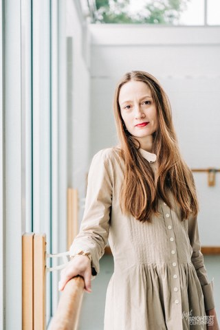 Julie Kent-2