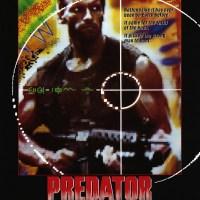O Predador (1987)