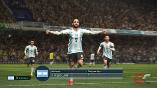 pes-2019-review-4-overcluster