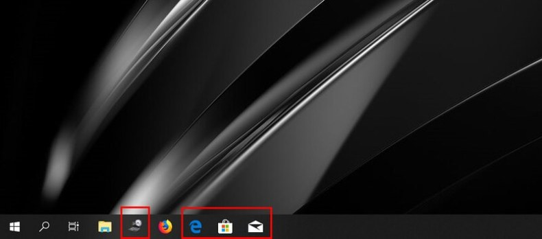 vaio-s13-fix-pinned-items-taskbar_01