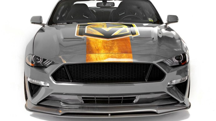 ford-mustang-gt-vegas-golden-knights (1)