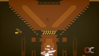 The king bird - OverCluster 03