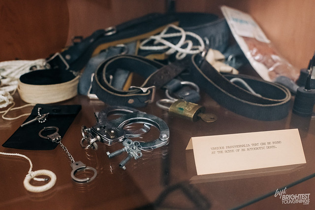 MD Medical Examiners Office Displays-1867