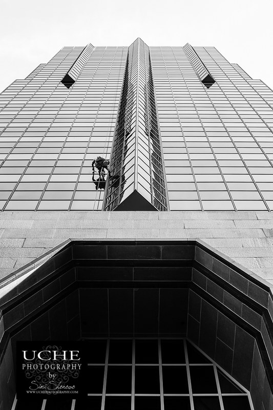 20161117.322.365.window washing