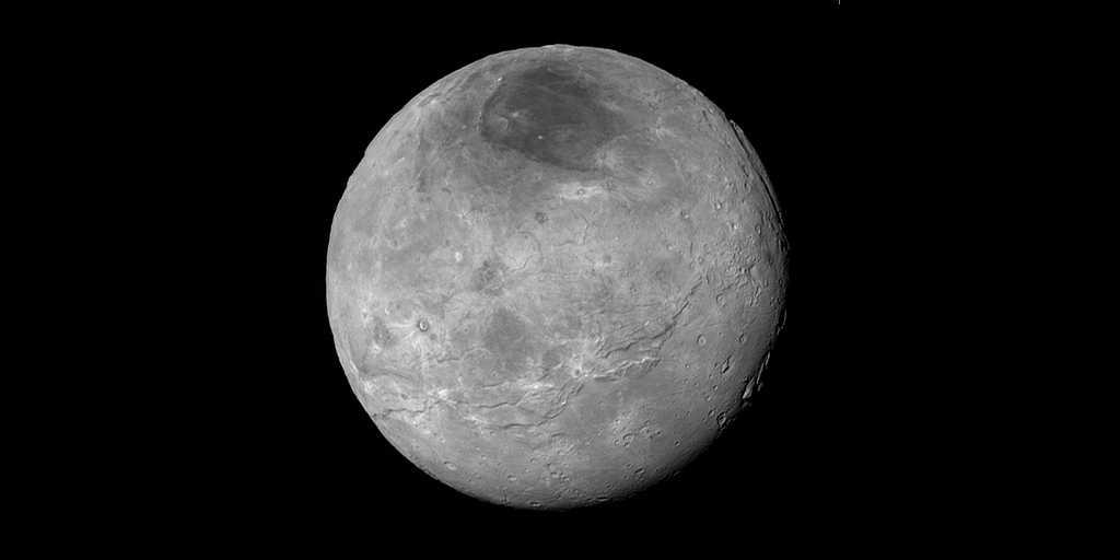 lune-poussière-terre
