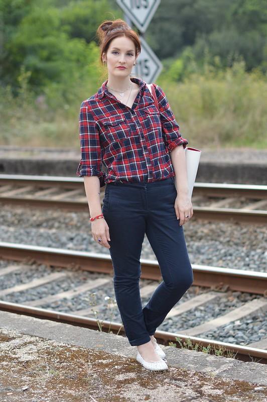 camisa-cuadros-blog-luz-mi-familia (1)