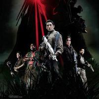 Predadores (2010)