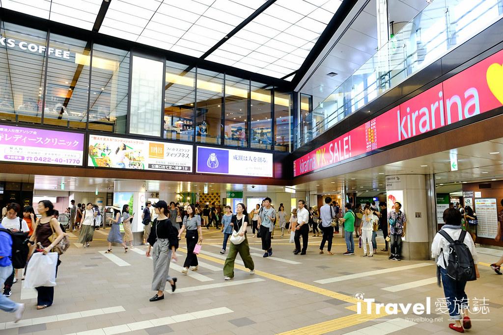 2018东京行程攻略 (66)