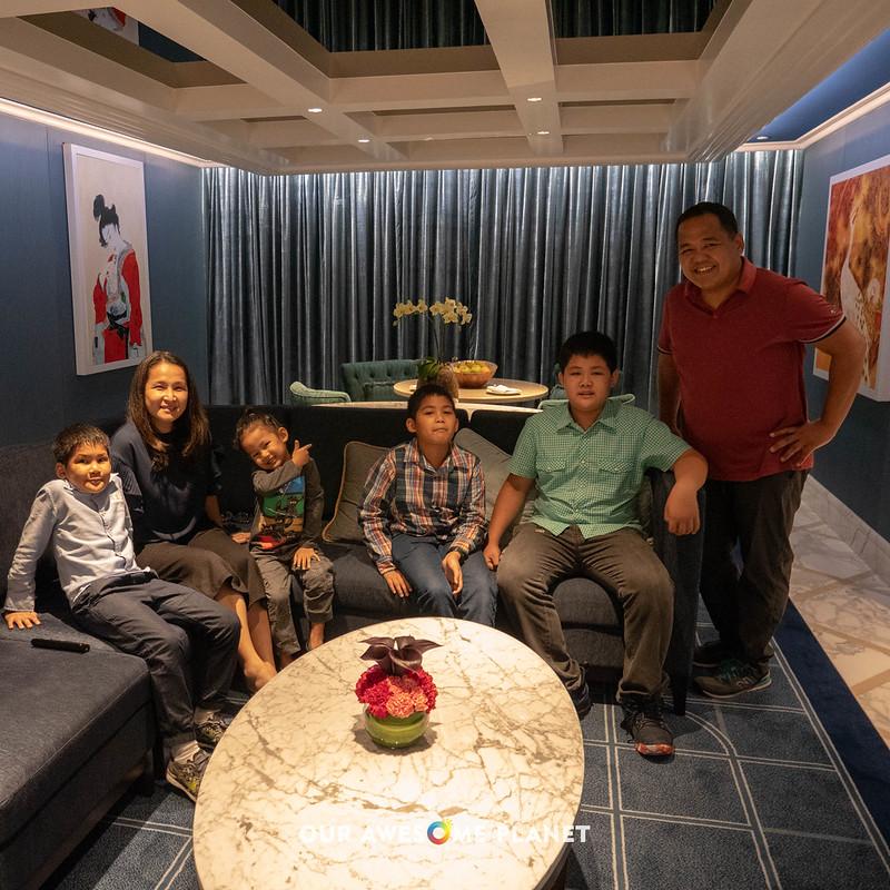 OKADA Staycation Day 1-36.jpg