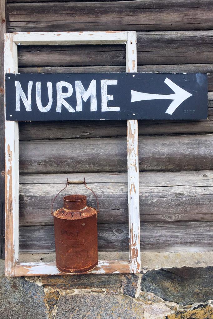 nurme2