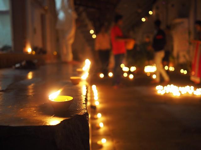 5b. Diwali