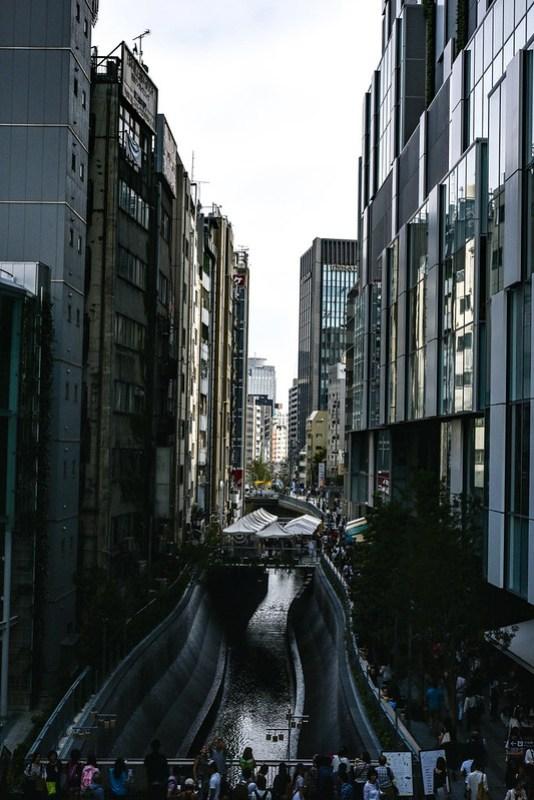 Shibuya Stream 09
